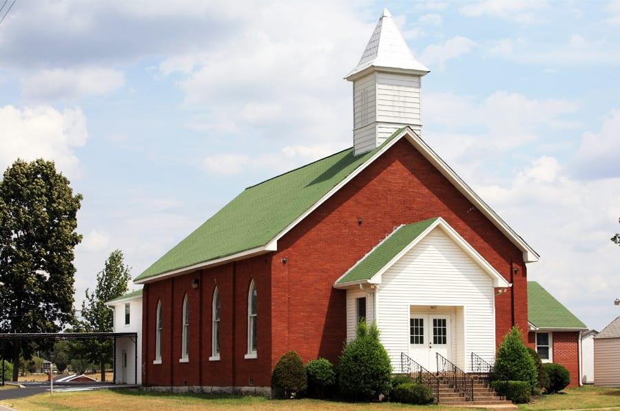brick-country-church-fmt-insurance-church-insurance
