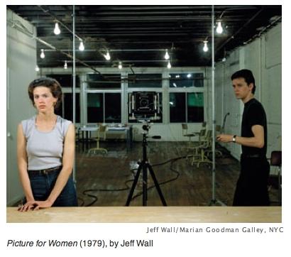 jeff-wall-1979