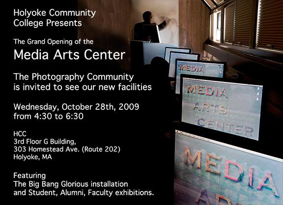 HCC Mac Invite