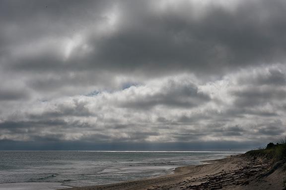Beach0727