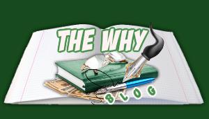 logo1_j.jpg_j