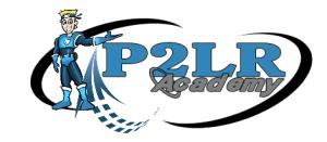 p2lr logo blue 2