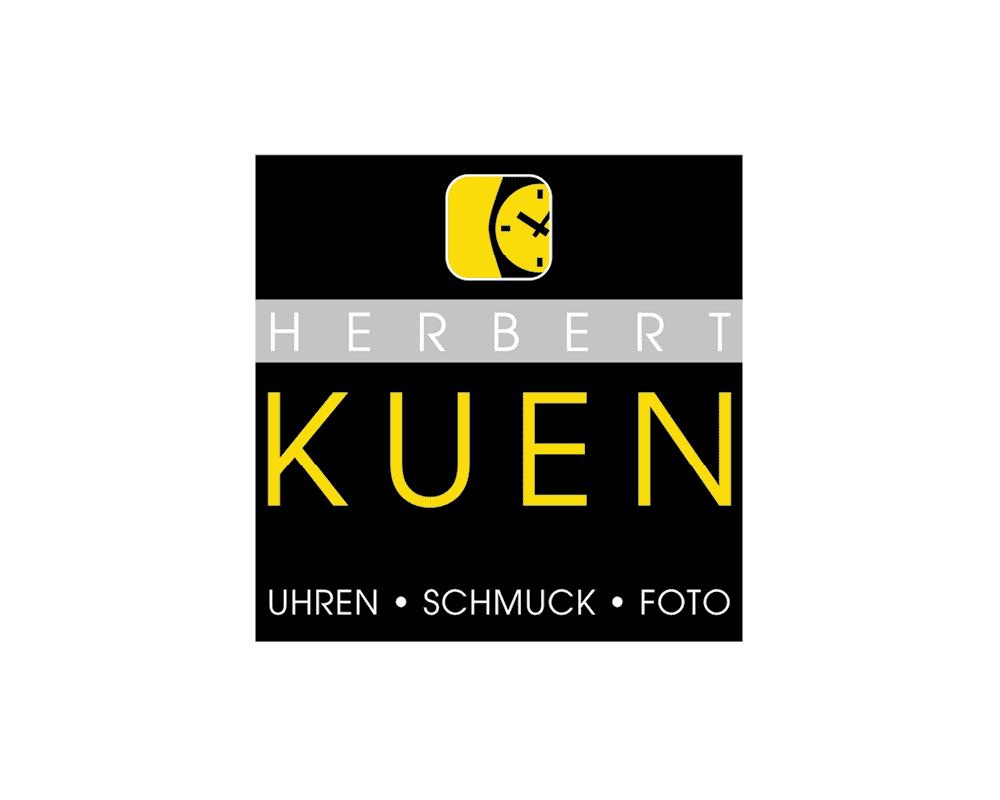 Logo von Kuen Schmuck