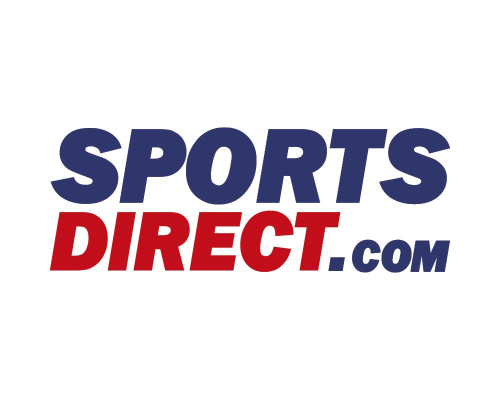 Logo von SportsDirect