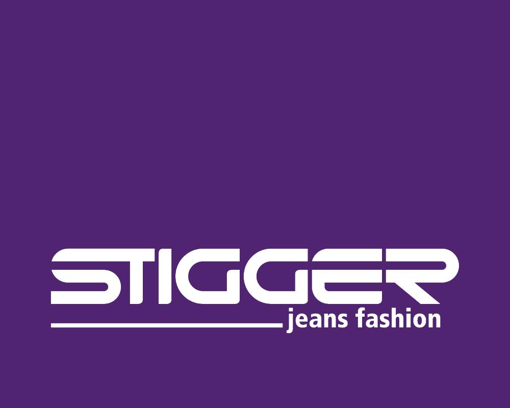 Logo von Stigger.jeans