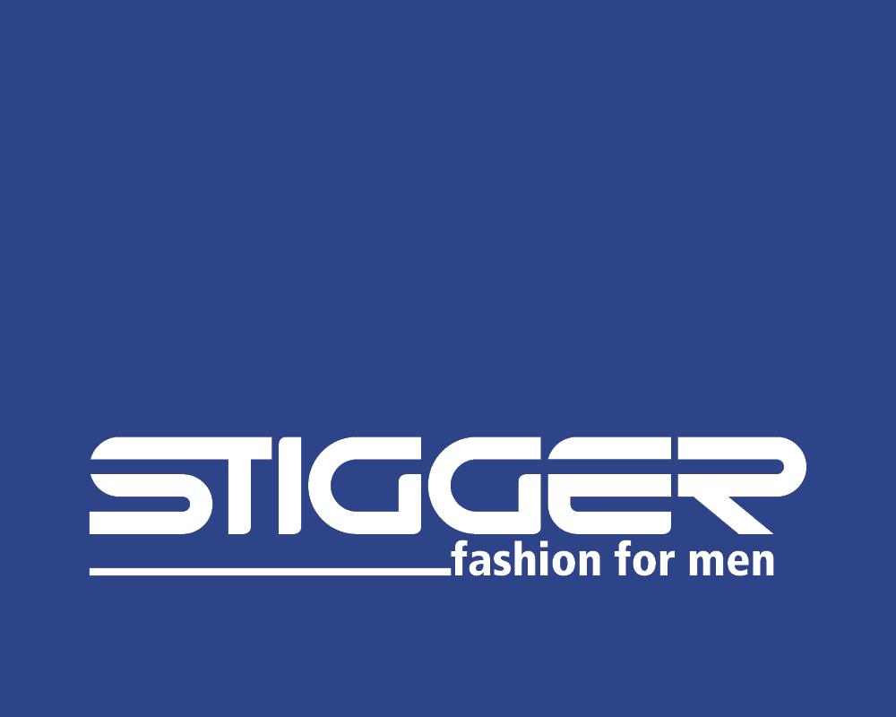 Logo von Stigger.men
