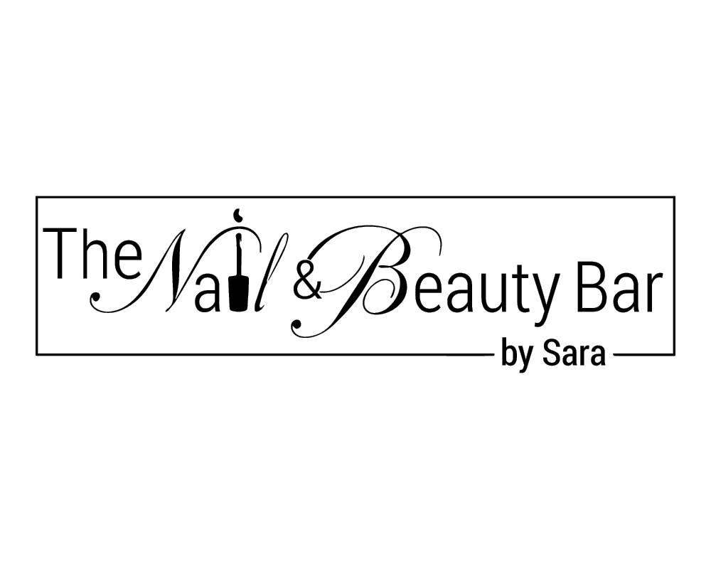 Logo von Nail Design Rimml