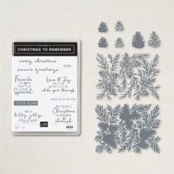 Christmas To Remember Bundle (english)