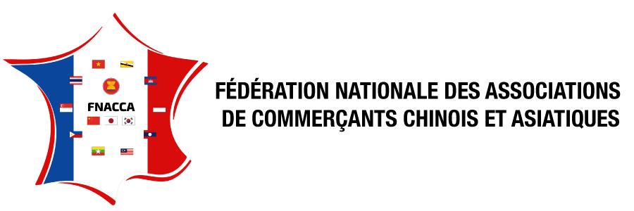 Fédération Nationale des Associations de Commerçants Chinois et Asiatiques