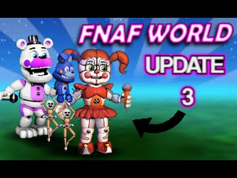 free fnaf full 2 download android