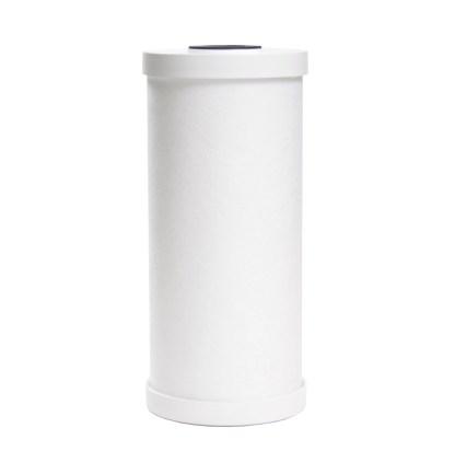 全屋式淨水器GNWH38S專用濾心FXHTC