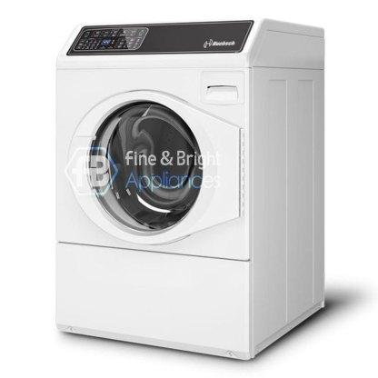 優必洗 ZFNE98W 滾筒洗衣機