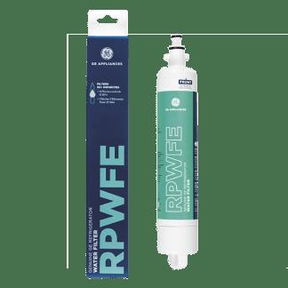 美國奇異RPWFE冰箱專用濾心
