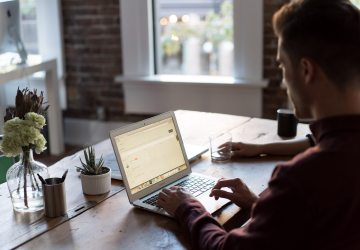 online business registration