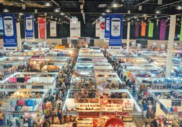 noel bazaar online