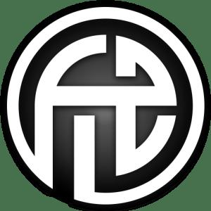 FNBT Website Icon