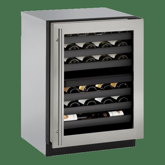 Wine Captain® 紅酒櫃