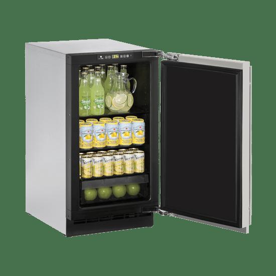 2218R 冷藏櫃