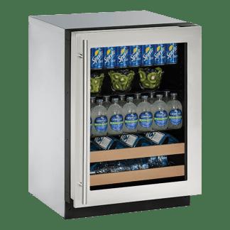 U-Line 2224BEV 飲料櫃