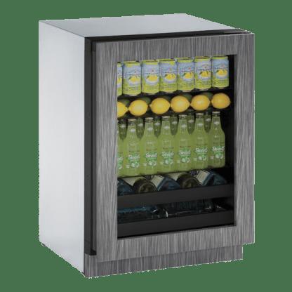 3024BEVINT 飲料櫃