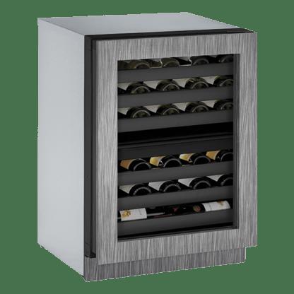 U-Line 3024ZWC Wine Captain® 酒櫃