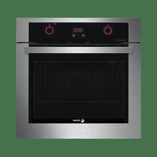 法格 6H-865BX 多功能烤箱