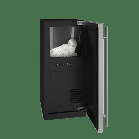 UHN315 礦塊冰製冰機