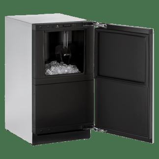 3018CLR 製冰機