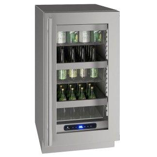 UHRE518 冷藏櫃