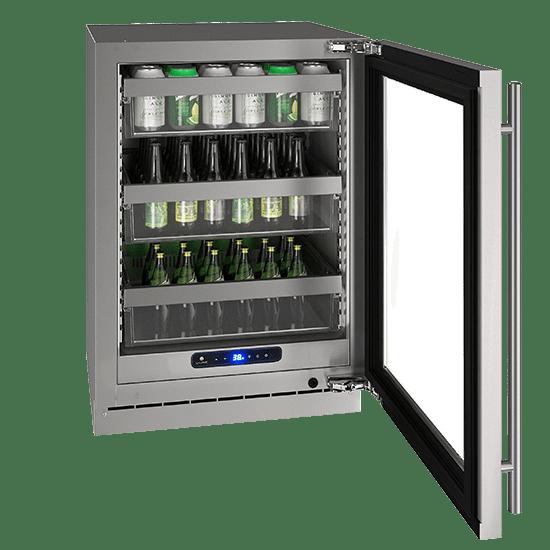 HRE524 冷藏櫃
