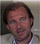 Pascal CHAMPVERT