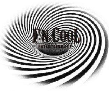F.N.Cool Entertainment