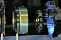 wpid-exciter-t15-engine-5.jpg