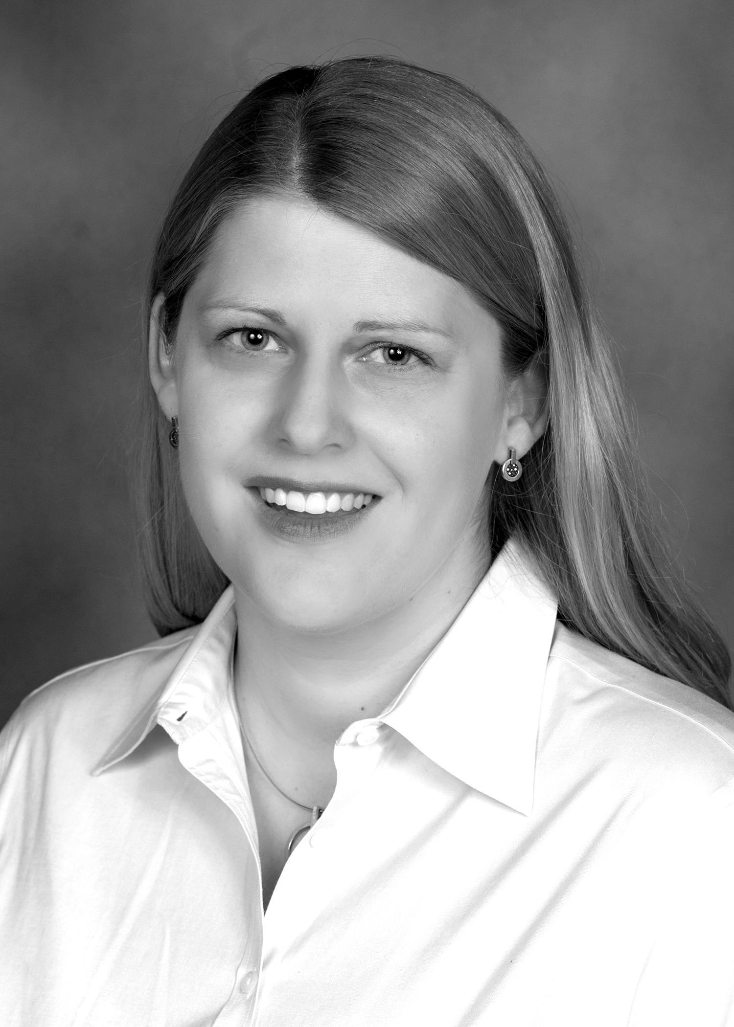 Dr Kathrin LaFaver