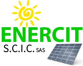 ENERCIT EQUIPE MONTAUBAN DE SA PREMIERE CENTRALE CITOYENNE