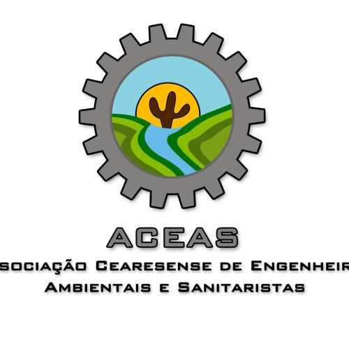 Associação Cearense dos Engenheiros Ambientais e Sanitaristas – ACEAS