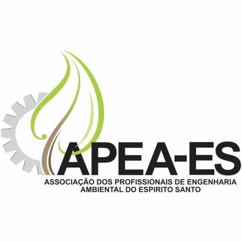 Associação dos Profissionais de Engenharia Ambiental do Espírito Santo-APEA-ES