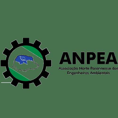 Associação Norte Paranaense dos Engenheiros Ambientais – ANPEA