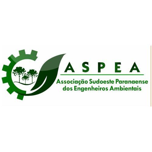 Associação Sudoeste Paranaense dos Engenheiros Ambientais – ASPEA