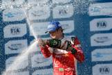 Copyright: FIA Formula E