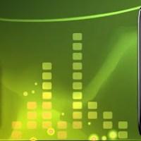 BubbleUPnP streamt Mediafiles von Googles Play Music direkt auf ein DLNA fähiges Endgerät