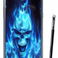 """Späte Einsicht seitens Samsung im Fall """"Sudden Death"""", Gratis Reparaturen & Garantie Verlängerungen für Galaxy S3 & Note 2 beschlossen!"""