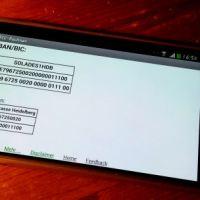 IBAN-BIC-Umrechner wandelt deutsche Kontonummern & BLZ in die neuen SEPA Daten um