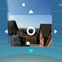 "Samsung Galaxy S5 - Photosphere kompatibler ""Surround Shot"" Mode muss nachinstalliert werden!"