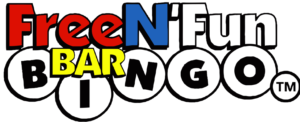 freen fun barbingo it s time to get your game on