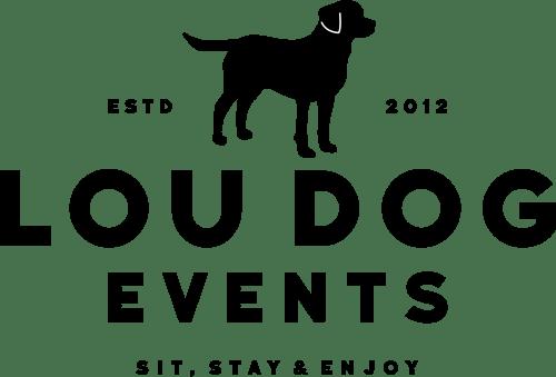 Lou Dog Events (loudogevents.com)