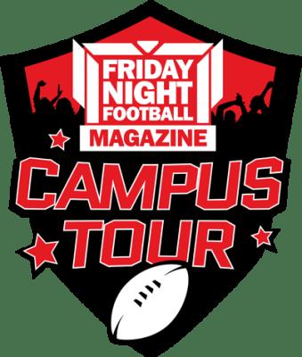 FNF-Campus-Tour