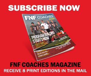 Subscribe to FNF Coaches
