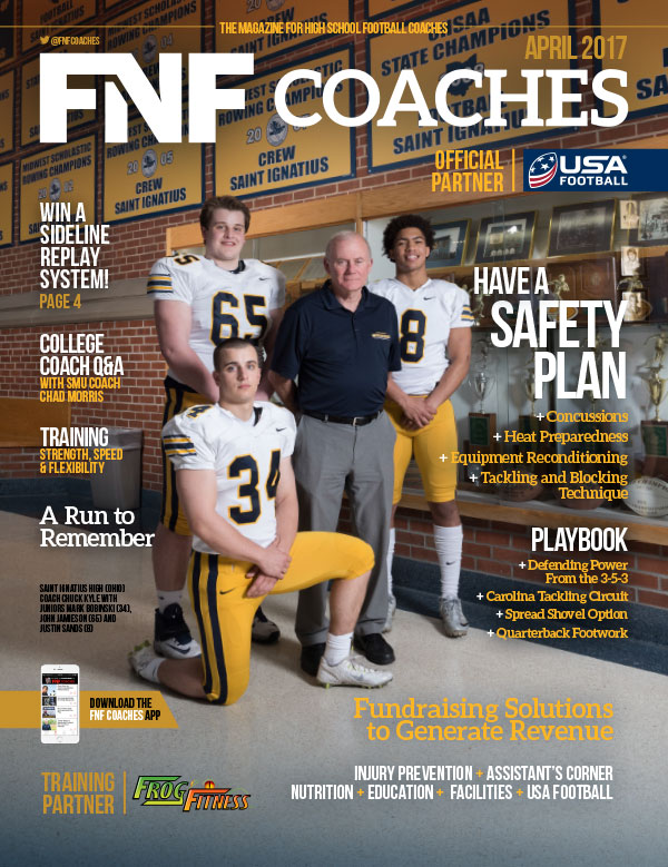 FNFC-April-Edition-Cover