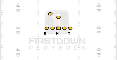Defensive Playbook Fnf Coaches
